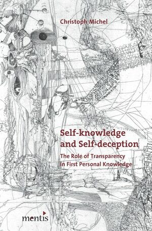 Cover Self-knowledge and Self-deception