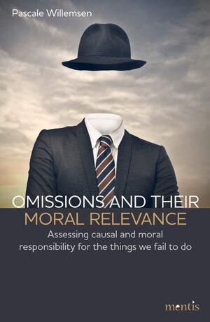 Cover Omissions and their moral relevance
