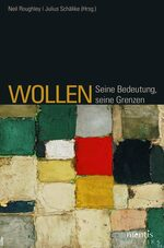 Cover Wollen