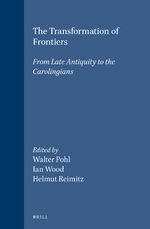 Cover Cartography in Antiquity and the Middle Ages