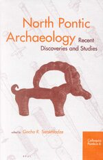 North Pontic Archaeology