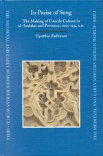 Cover Joscelyn III and the Fall of the Crusader States, 1134-1199