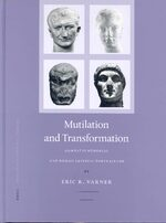 Cover Mutilation and Transformation