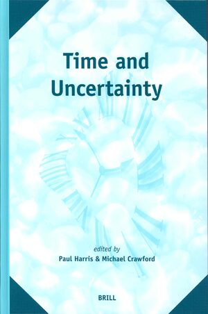 Cover Time and Uncertainty