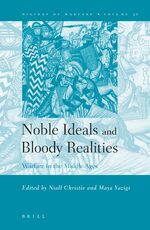 Cover Noble Ideals and Bloody Realities