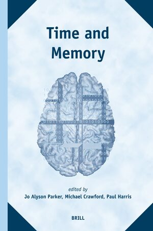 Cover Time and Memory