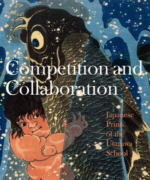 Cover Competition and Collaboration