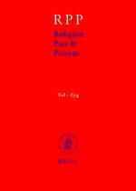Cover Poetry and Exegesis in Premodern Latin Christianity