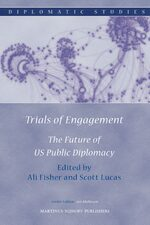 Cover Trials of Engagement