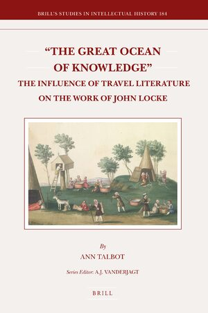 "Cover ""The Great Ocean of Knowledge"""