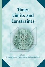 Time: Limits and Constraints