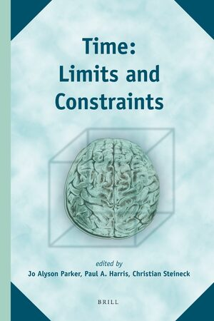 Cover Time: Limits and Constraints
