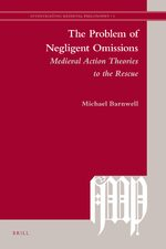 Cover The Problem of Negligent Omissions