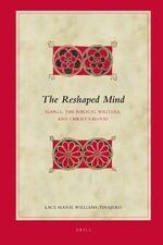 Cover The Reshaped Mind