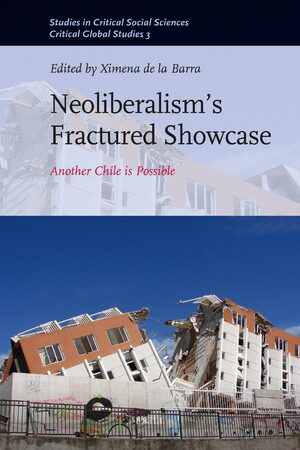 Neoliberalism's Fractured Showcase