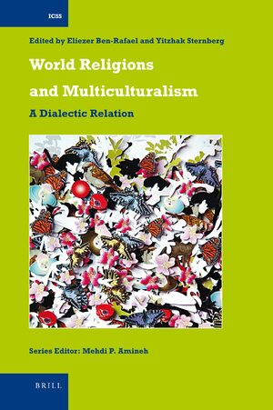 World Religions and Multiculturalism