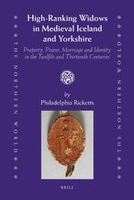 Cover British and Irish Emigrants and Exiles in Europe, 1603-1688