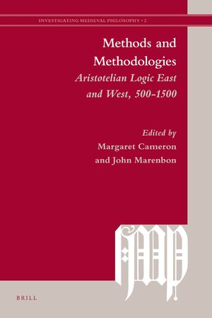 Cover Methods and Methodologies