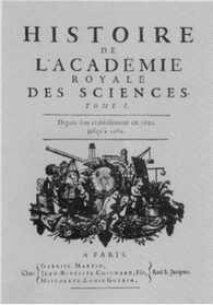 Cover Academies of Science Publications