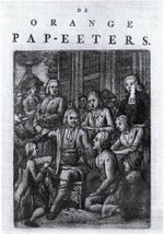 Dutch Pamphlets, 1542-1853: The Van Alphen Collection
