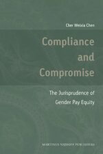 Cover Compliance and Compromise