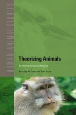 Theorizing Animals