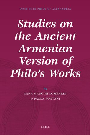 studies in armenian art collected papers armenian texts and studies