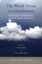 Cover The World Ocean in Globalisation