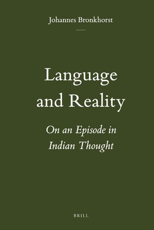 Cover Language and Reality