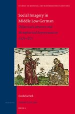 Cover A Companion to the Abbey of Le Bec in the Central Middle Ages (11th–13th Centuries)