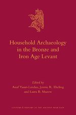 Cover The Lower Stratum Families in the Neo-Assyrian Period