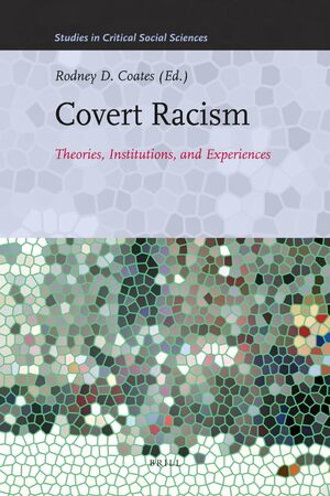 Cover Covert Racism