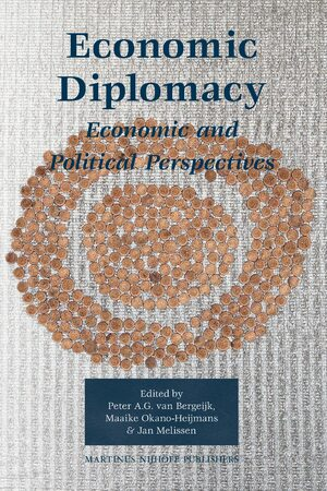 Cover Economic Diplomacy