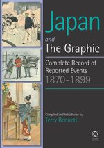 Japan and <i>The Graphic</i>