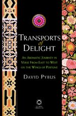 Cover Transports of Delight