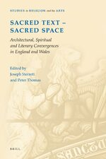 Cover Foundation, Dedication and Consecration in Early Modern Europe