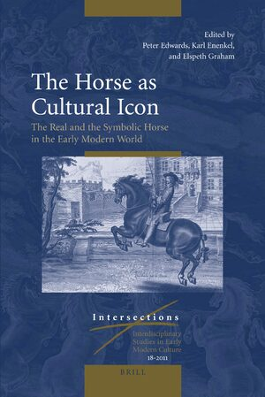 The Horse as Cultural Icon