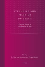 Strangers and Pilgrims on Earth