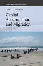 Cover Capital Accumulation and Migration