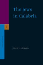 The Jews in Calabria