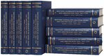 Cover Critical Readings on China-Taiwan Relations (4 Vols. SET)