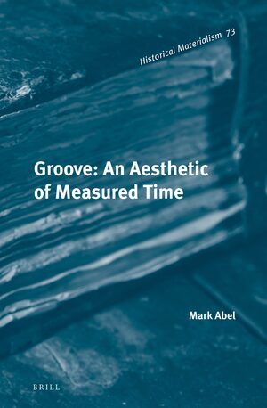 Cover Groove: An Aesthetic of Measured Time