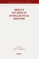 Cover Spheres of Philosophical Inquiry and the Historiography of Medieval Philosophy