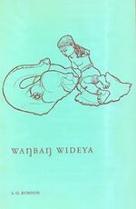 Cover Wanban Wideya