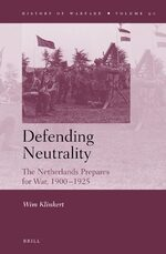 Cover Defending Neutrality