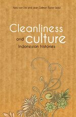 Cover Cleanliness and Culture