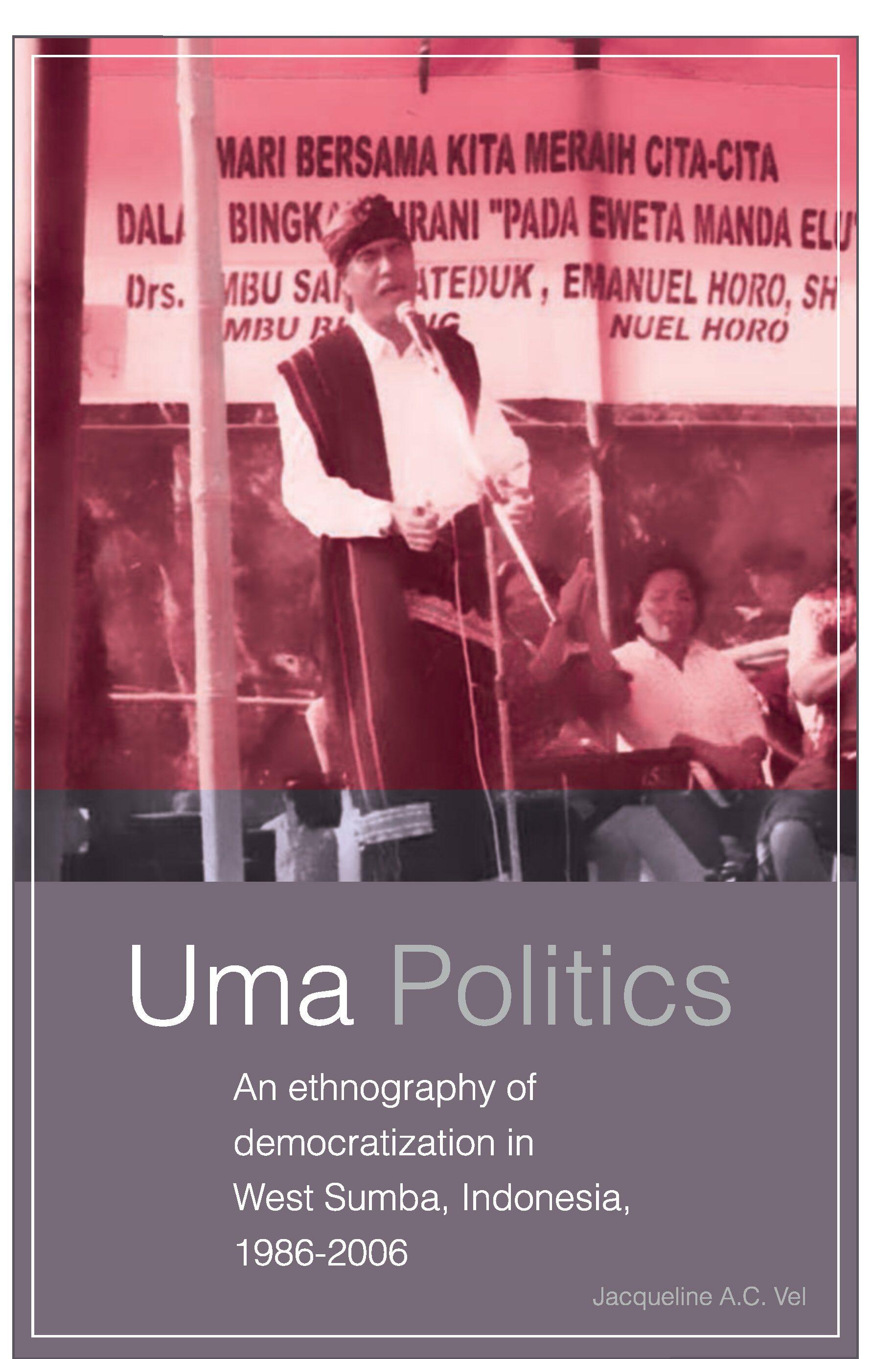 2006 in politics
