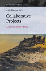 Cover Collaborative Projects