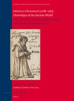 Cover The Reception of Antiquity in Renaissance Humanism