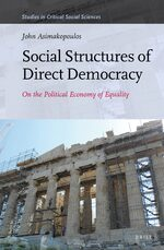 Social Structures of Direct Democracy